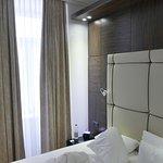 Photo of Best Western Plus Hotel Arcadia