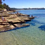 Photo de Manly Beach