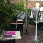 Foto de Restaurante El Hidalgo