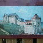 Photo of Chateau-Musee
