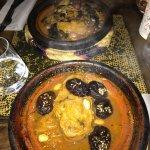 Photo of Mansouria