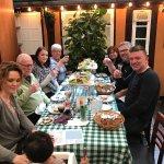 Photo of Hansens Gamle Familiehave