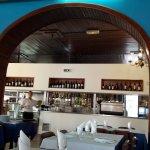 Photo of Restaurante O Mercantel