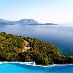 Photo of Esperides Resort Hotel