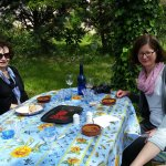 Photo of Cooking and Art de Vivre in Provence