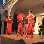 Foto di Tablao Flamenco Cardenal