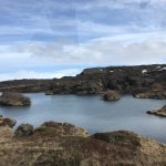Foto di Iceland Guided Tours