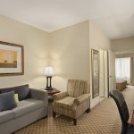Country Inn & Suites By Carlson, Saraland Foto