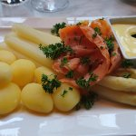 Photo of Cafe diner 't Weesperplein
