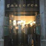 Photo of Gasterea