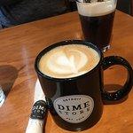 Dime Store Photo