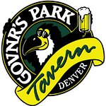 Denver's Favorite Neighborhood Tavern