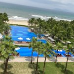 Photo de Vinpearl Da Nang Resort & Villas