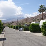 Photo de Happy Traveler RV Park
