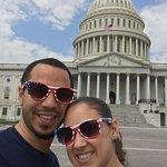 Foto de Capitol Hill