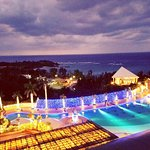 Photo of Okinawa Kariyushi Beach Resort Ocean Spa