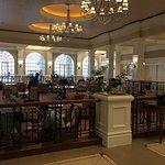 The Boardwalk Hotel Foto