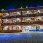 Motel Ajana