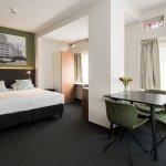 Photo de Hampshire Hotel - Parkzicht Eindhoven