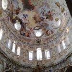 Photo of Santuario di Vicoforte
