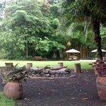 Photo of Moivaro Lodge