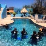 Foto di Cabo Pulmo Beach Resort
