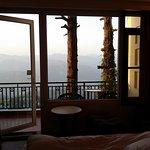 Foto di Grand View Hotel