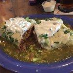 Foto de Pelon's Baja Grill