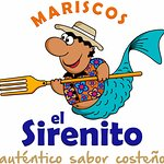 Mariscos El Sirenito