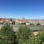 Foto de B&B Hotel Firenze City Center