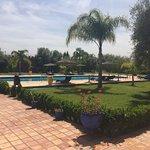 Hotel Riad Berbere
