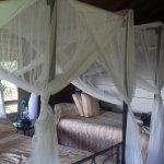 Photo of Lake Burunge Tented Camp