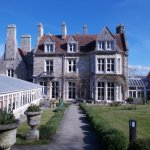 Purbeck House Hotel & Louisa Lodge Foto