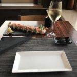 Photo of Sushi Fish