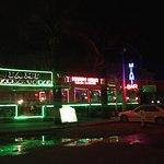 Miami Restaurant & Bar Foto
