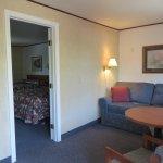 Even'tide Resort Motel and Cottages Foto