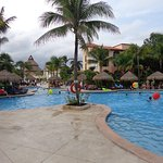 Photo of Sandos Playacar Beach Resort
