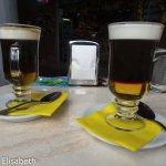 Photo de L'Italiano Bar