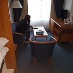 Foto de Best Western Hotel Slenaken