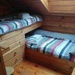 Foto Clovelly Lakeside Lodges