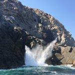 Foto de Pilo Vazquez - Huatulco Tour Guide