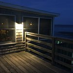 Foto de Fanizzi's by the Sea