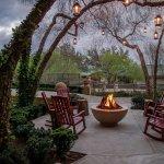 Foto de LAW Restaurant at the Four Seasons