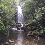 Photo of The Lost Waterfalls-Boquete