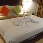 Photo of C & N Resort & Spa