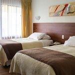 Foto di Hotel Turismo