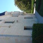 Photo of Castel Peyssard