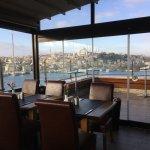 Foto de Istanbul Golden City Hotel