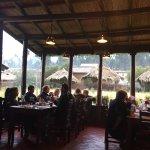 Photo de La Casa de Barro Lodge & Restaurant