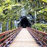 Photo de Othello Tunnels